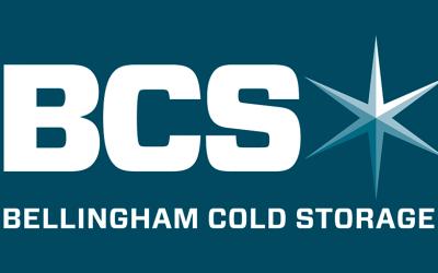 BCS Improves Offer, Parties Remain Far Apart
