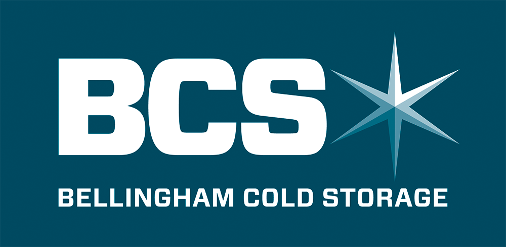 Return to Excellence a Major Focus for BCS