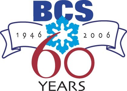 Bellingham Cold Storage celebrates 60 years in business