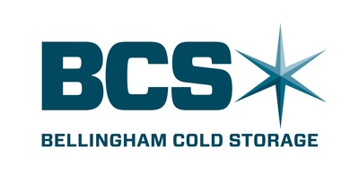 BCS hires new human resources and safety manager